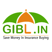 GIBL - Compare & Buy Insurance