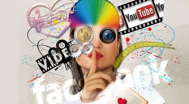 healthcare digital advertising- 7wAWXqiUkOpZ9GQPRyLINQflpY344lRBVLCcySPinU1tIB5tOpjn6T qLSyOeFObcFvjHNM00IL6je2zrHRixNgUu VI0L8cD9Bg