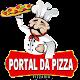 Download Portal da Pizza For PC Windows and Mac