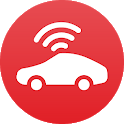 JioMotive icon
