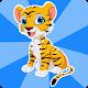 Animal King Download for PC Windows 10/8/7