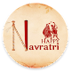 Navratri_GIF Download on Windows