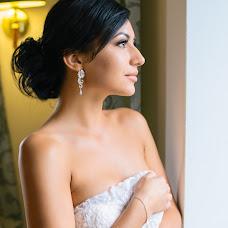 Wedding photographer Aleksey Bulygin (Bylo4nik). Photo of 18.08.2017