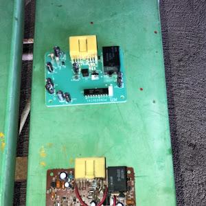 ジムニー JA11Vのカスタム事例画像 助さんさんの2020年08月06日07:32の投稿
