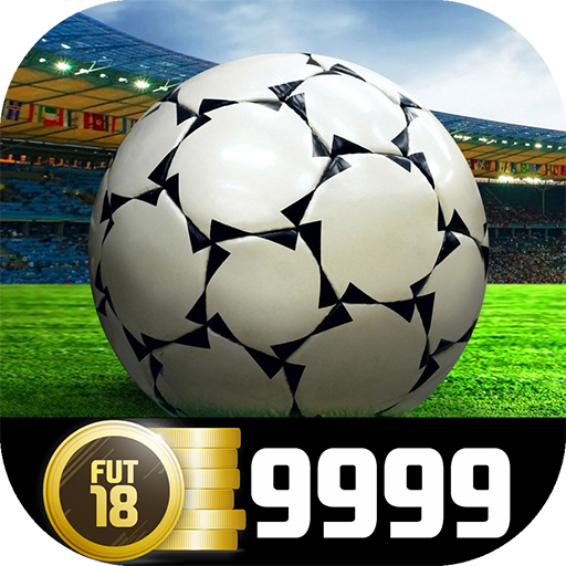Coins for FIFA - free guide
