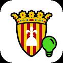 Montblanc SEPRI icon