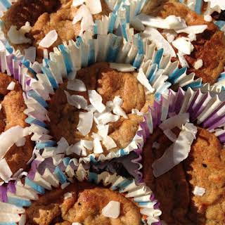 Rye Flour Muffins Recipes.