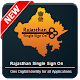 SSO Rajasthan - Single Sign On for PC-Windows 7,8,10 and Mac