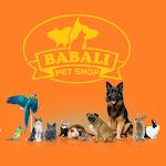 Babali Icon
