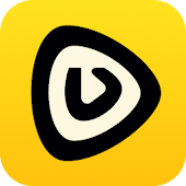 togetU – Video Community, Video Downloader & Clips APK