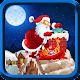 Santa City Adventure- The Santa Game (game)