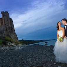Wedding photographer Roberto Schiumerini (schiumerini). Photo of 19.09.2016