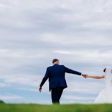 Wedding photographer Jozef Tengeri (superfotograf). Photo of 04.10.2017
