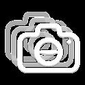 Theta S Bracket for HDR icon