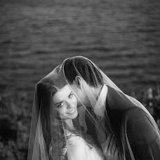 Wedding photographer Antonio Mise (mise). Photo of 17.04.2018