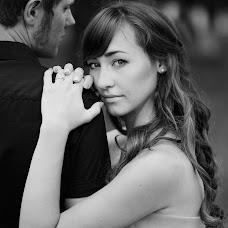 Wedding photographer Viktor Kolyushenkov (Vik67). Photo of 11.08.2017