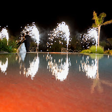 Wedding photographer Rocco Imprima (roccoimprima). Photo of 13.06.2015