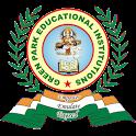 Green Park Schools icon