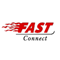 FAST CONNECT VPN icon