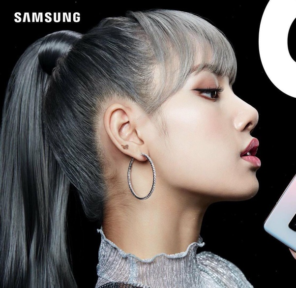 lisa profile 28