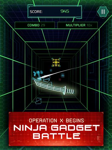 Spy Ninja Network - Chad & Vy screenshot 13