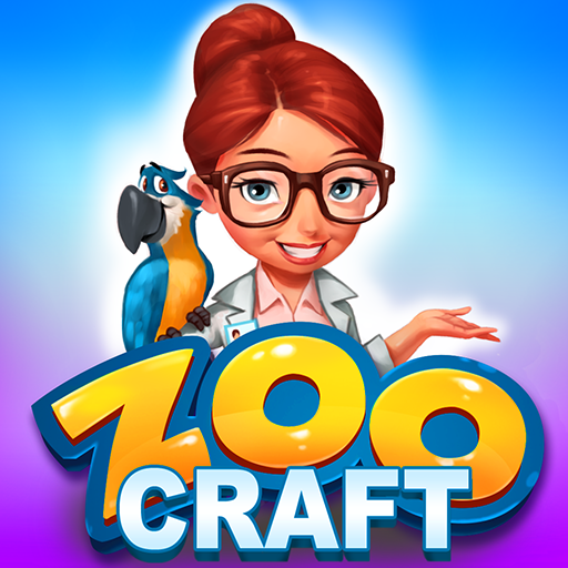 ZooCraft: Animal Family (game)