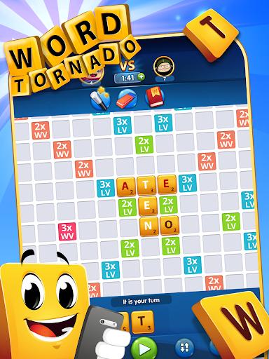 GamePoint WordTornado 1.175.21889 screenshots 5