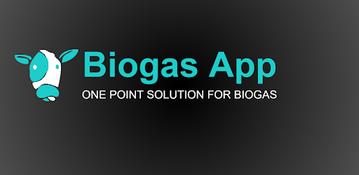 Biogas App - Apps on Google Play
