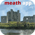 Meath App icon