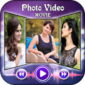 Photo Video Movie Maker