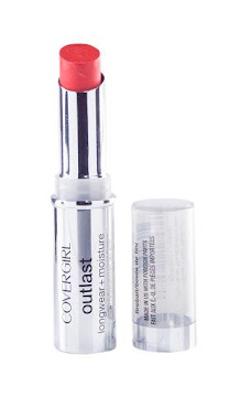 Labial Covergirl Outlast