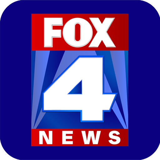 FOX4 News Kansas City - Apps on Google Play