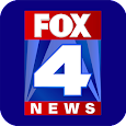 FOX4 News Kansas City apk