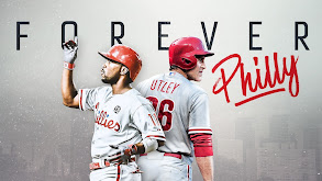 Forever Philly: Chase Utley & Jimmy Rollins thumbnail
