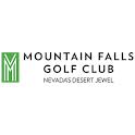 Mountain Falls Golf Tee Times icon