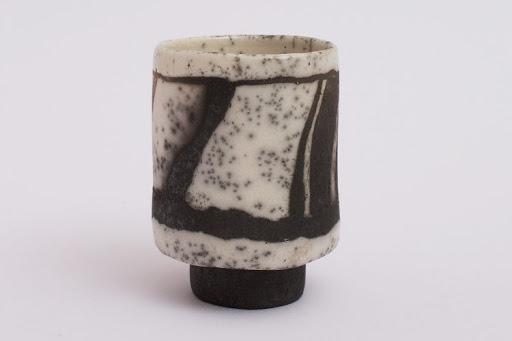 Elizabeth Raeburn Ceramic Jasmin Cup 003