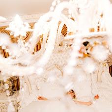 Свадебный фотограф Виктория Мотеюнайте (moteuna). Фотография от 12.06.2018