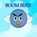Boom Birds Online icon