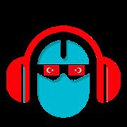 Türk müziği indir