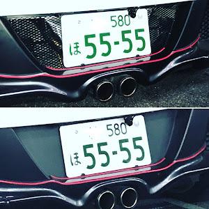 S660のカスタム事例画像 MAKOT GOGO✖️2⃣さんの2018年08月06日02:43の投稿