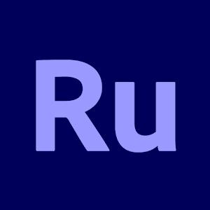 تنزيل تطبيق Adobe Premiere Rush للأندرويد 2020 لعمل مونتاج احترافي للفيديوهات