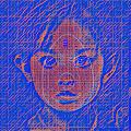 SIRI SHOP on Mintbase.io