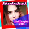 Lagu Dangdut Nella Kharisma Terbaik 2018