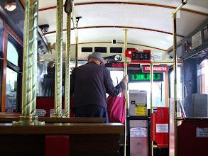 Photo: Bus Patron 3:33