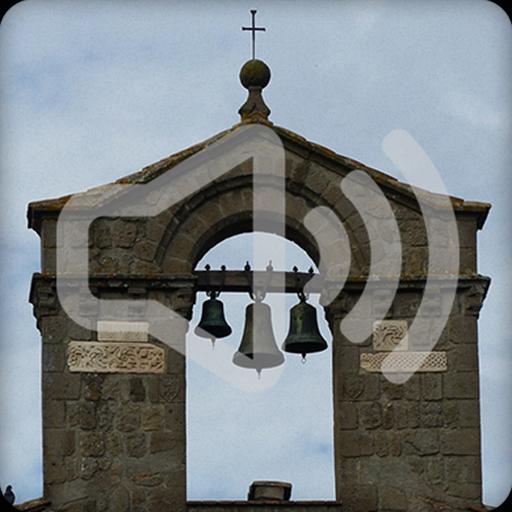 Church Bell Sounds Ringtone – Apps on Google Play