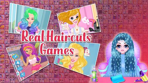 GGY Girl Offline Games 2.1 screenshots 1