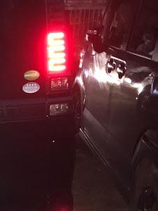 ヴォクシー ZRR80W ZRR80ヴォクシー 後期煌モデリスタのカスタム事例画像 将 煌 ヴォクシー さんの2018年10月16日19:10の投稿