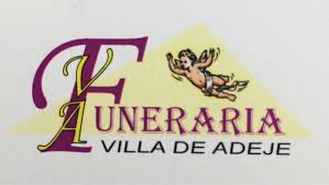 Funeraria Villa De Adeje Funeraria En Adeje