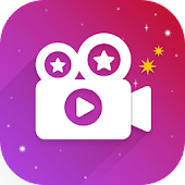 Tải Game Video Slideshow Creator