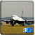 Aircraft Live Wallpaper file APK Free for PC, smart TV Download